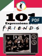 FWF_Ebook_.pdf