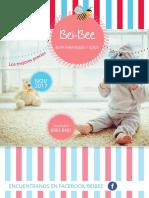 NOV17-Bei Bee Catalog