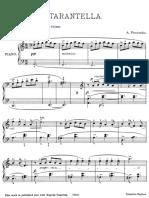 43790952-Pieczonka-Tarantella.pdf