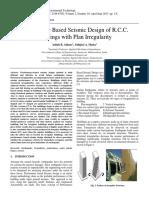model 1.pdf