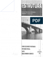 Revista estrutura 117