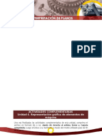 ActividadesComplementariasU4.rtf