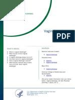 vaginal-discharge-fact-sheet.pdf