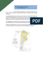 3878_(3) La Problemtica Regional de La Argentina (1)
