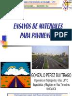 0-2 Ensayos Calidad Materiales Carreteras Uptc