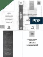 TO PERGUNTA RESPOSTAS.pdf