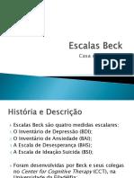 Escalas+Beck++aula+laboratório+1