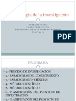 Metodología+de+la+investigación
