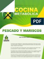 Pescado & Mariscos.pdf