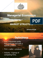 EM 12 MarktStrctr 1