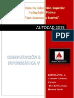 autocad-150613050207-lva1-app6891
