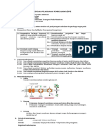RPP 3.2 1.docx