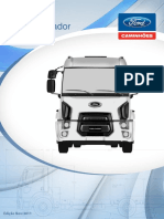 ford cargo C-815-Manual-do-Implementador.pdf