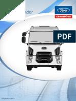 ford cargo C-815-Manual-do-Implementador.pdf