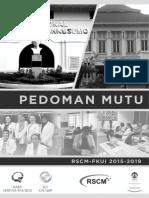 Pedoman+Mutu+RSCM-FKUI+2015-2019+(REVISI+FINAL)
