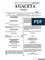 Reglamento ley 260.pdf