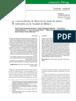 sp986c.pdf