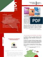 2014 Boletin epidemiologico semana 24.pdf