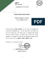 Bases_Venta_de_Bodega_octubre_de_2017.pdf