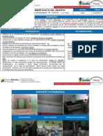 Ficha Modelo Para Casas de Alimentacion.pptx COMPLETA