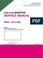 lg_e2251t-bnr.pdf