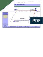 prob1.curso maq térmicas 2.pdf