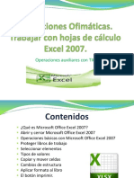 13 excel-161023181023