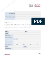 201304300944560.RECOMENDACION_TEC_2013.pdf