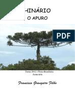 Francisco Grangeiro Filho - Tablet.pdf