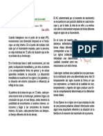 Viaje_zodiaco Punto de la Edad.pdf