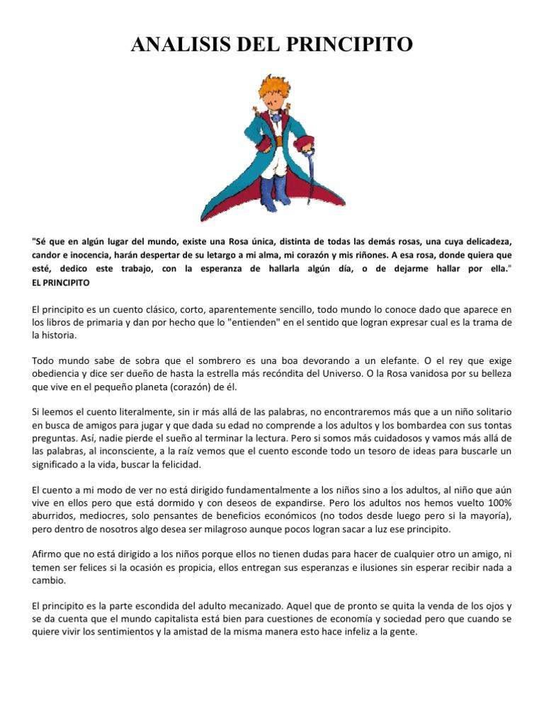 Beste Steve Jobs Resumern Por Capitulos Bilder - Entry Level Resume ...