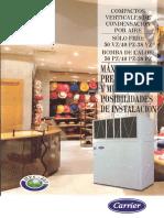 catalogo equipos ventilacion