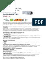 Product ventilacion