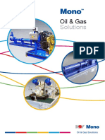 Oil and Gas Solutions_web Mono p