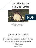 Gestinefectivadeltiempoydelstress 150423095211 Conversion Gate01