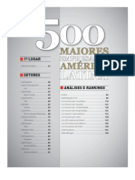 _americaeconomia_ranking500