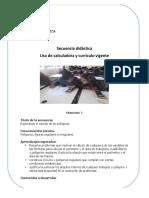 SECUENCIADIDaCTICA_ CALCU.pdf