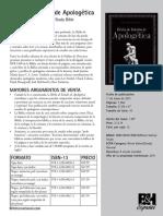 The Apologetics Study Bible_esp.pdf
