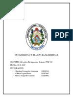 ESTABILIDAD Y FLUENCIA MARSHALL.docx