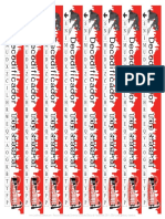 Detectives-Decodificador-es.pdf