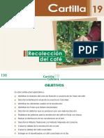 cartilla_19_recoleccion_de_cafe.pdf