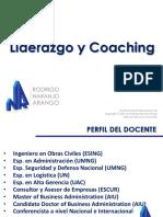 LIDERAZGO Y COACHING.pdf