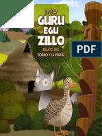 Epew+mapuche_Zorro_Perdiz+2010