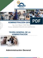 01 2017-07-25 Administracion General