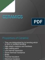 Slide Presentasi (Ceramics) (2)