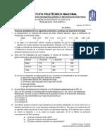 ETSPROBA102AGO.pdf