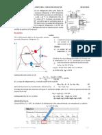 PR-1Ciclos_Refrigeracion.pdf