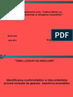 61442765-Gogea-Ciprian-PSI.pdf