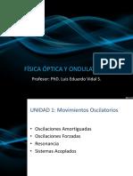 FOO_UNIDAD I_02