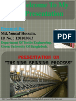 1.01 Spinning- overview.pdf